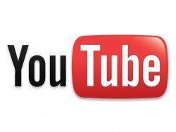 istanbul-teknik-servis-youtube_1783
