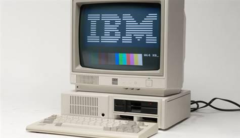 131029_IBM_t.hlarge