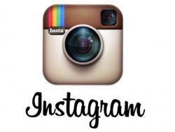 istanbul-teknik-servis-instagram