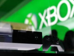 pc_oyunu_tasarimcilarina_xbox_one_surprizi_3270