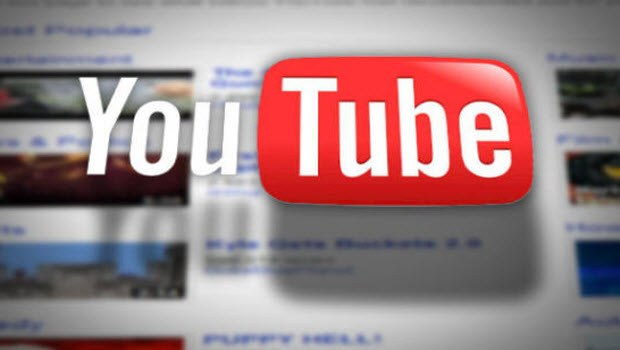 istanbul-teknik-servis-youtube