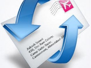 Recover pst file outlook 2010
