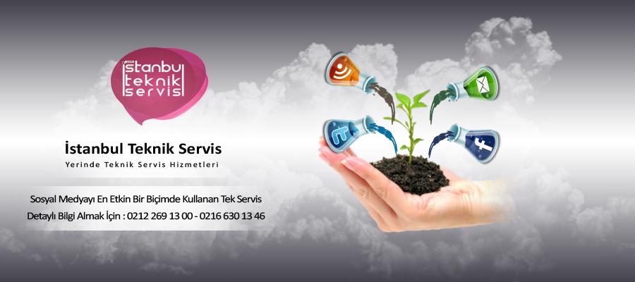 sosyal_medya_istanbul_teknik_servis