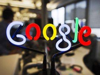 istanbul-teknik-servis-google