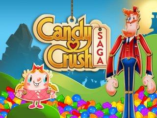 istanbul-teknik-servis-candy-crush