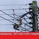 istanbul-teknik-servis-kedi-caps6