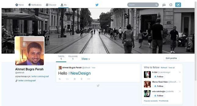 istanbul-teknik-servis-twitter-tasarım