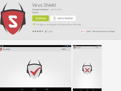 istanbul-teknik-servis-virus-shield